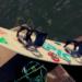 Wakeboard – kolejna deska w moim życiu