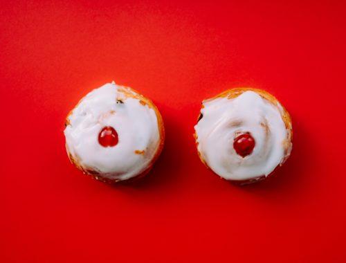 Zabobony na temat karmienia piersią – lista najbardziej niedorzecznych