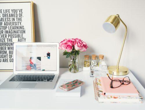 3xB – czyli Blogerzy z Bielska-Białej