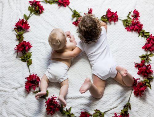 Pieluszki dla dziecka - ile to kosztuje?