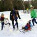 10 zimowych gadżetów na zimowy spacer z dzieckiem