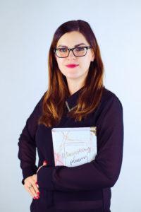 Katarzyna Raiter-Łuksza