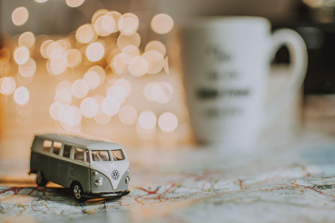 Jak wybrać auto rodzinne - na co zwrócić uwagę i jak je sfinansować?