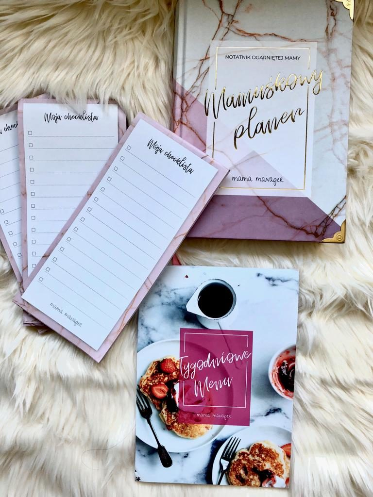 Planer dla Mam, planer czasu, planer czasu dla Mam, kalendarz dla Mam, zarządzanie czasem dla mam, zarządzanie czasem, planowanie dla mam, mama ma czas
