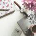 Blog dla Mam, blog dla pracujących mam, mama ma czas, zarządzanie czasem dla mam